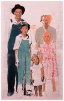 http://www.jaapmaartense.nl/files/gimgs/th-12_th-10_198621_1901267299233_4289288_n.jpg
